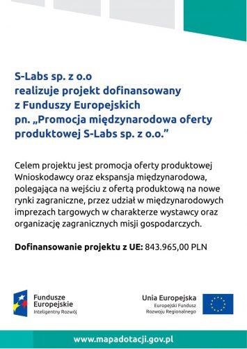 Plakat_POIR_pion_edytowalny-768x1086